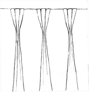 Pinch-Pleat.jpg