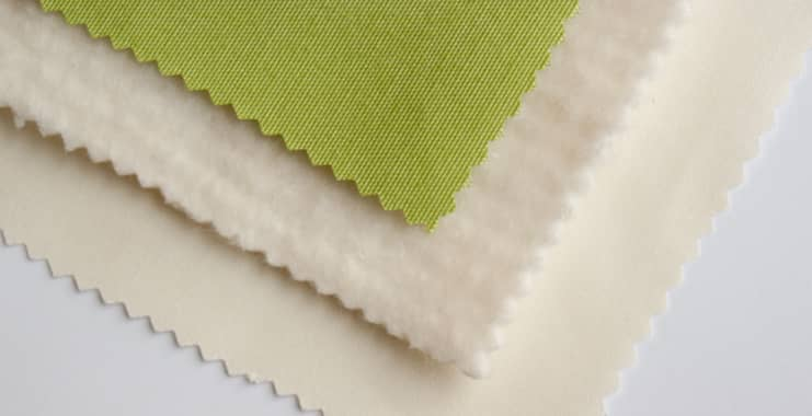 A Guide To Different Types Of Curtain Lining