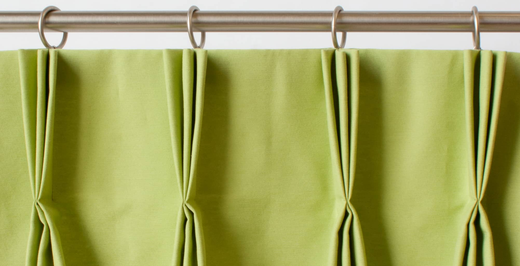 What Is Pinch Pleat Curtains Pinch Pleat Pillows