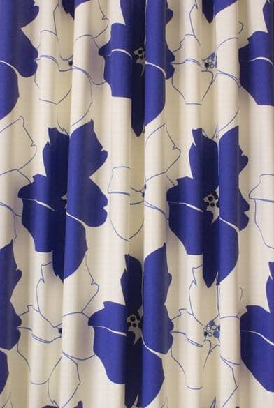 Curtains Online - Made to Measure Curtains & Blinds by Curtains Online