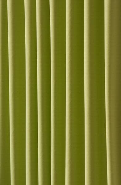 Green Curtains apple green curtains : Green Curtains. Curtain Linings. Estrada Green Eyelet Curtains ...