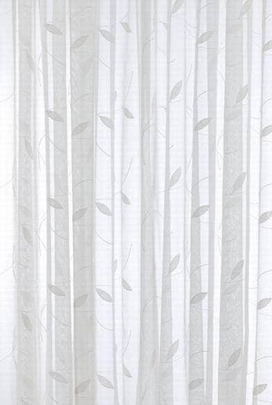 Shopzilla - European Curtain Curtains & Drapes shopping - Home
