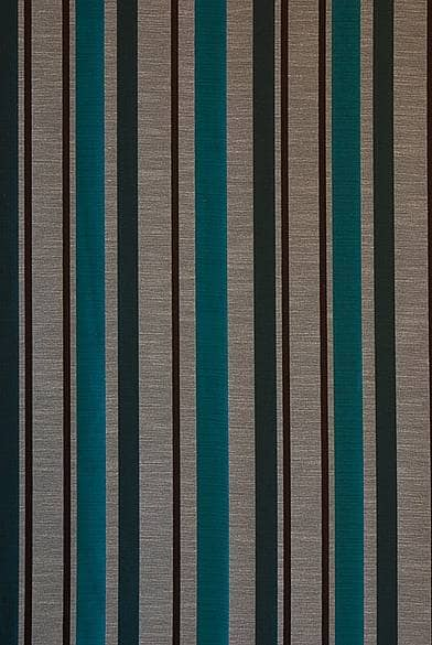 You Are Home Made To Measure Curtains Serenity Teal