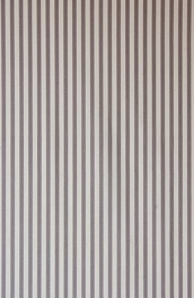 Ticking Stripe grey