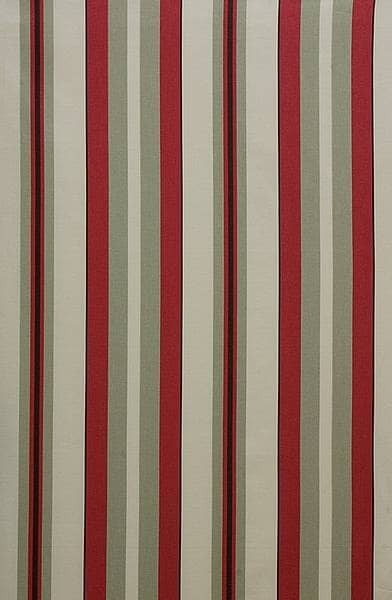Gray And Cream Curtains Red Stripe Curtain Panels