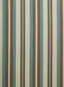 Noah Stripe Blue