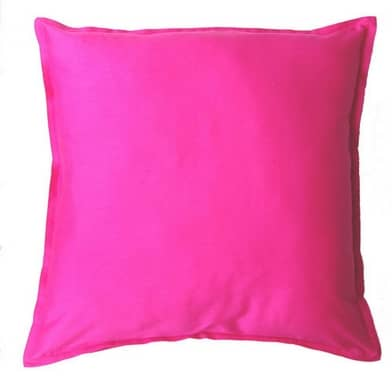 Pure Pink Cushion