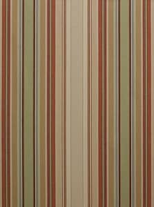 french stripe red