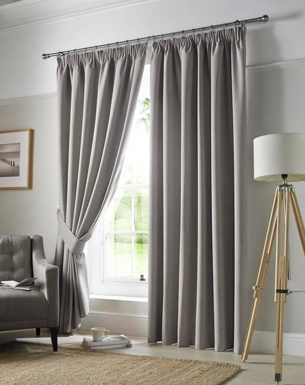 Curtains Ideas cold weather curtains : The Best Curtains for Cold Weather