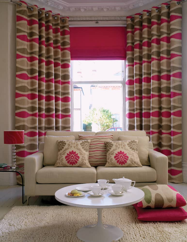 How To Buy Curtains Part Four Made Measure Versus Ready