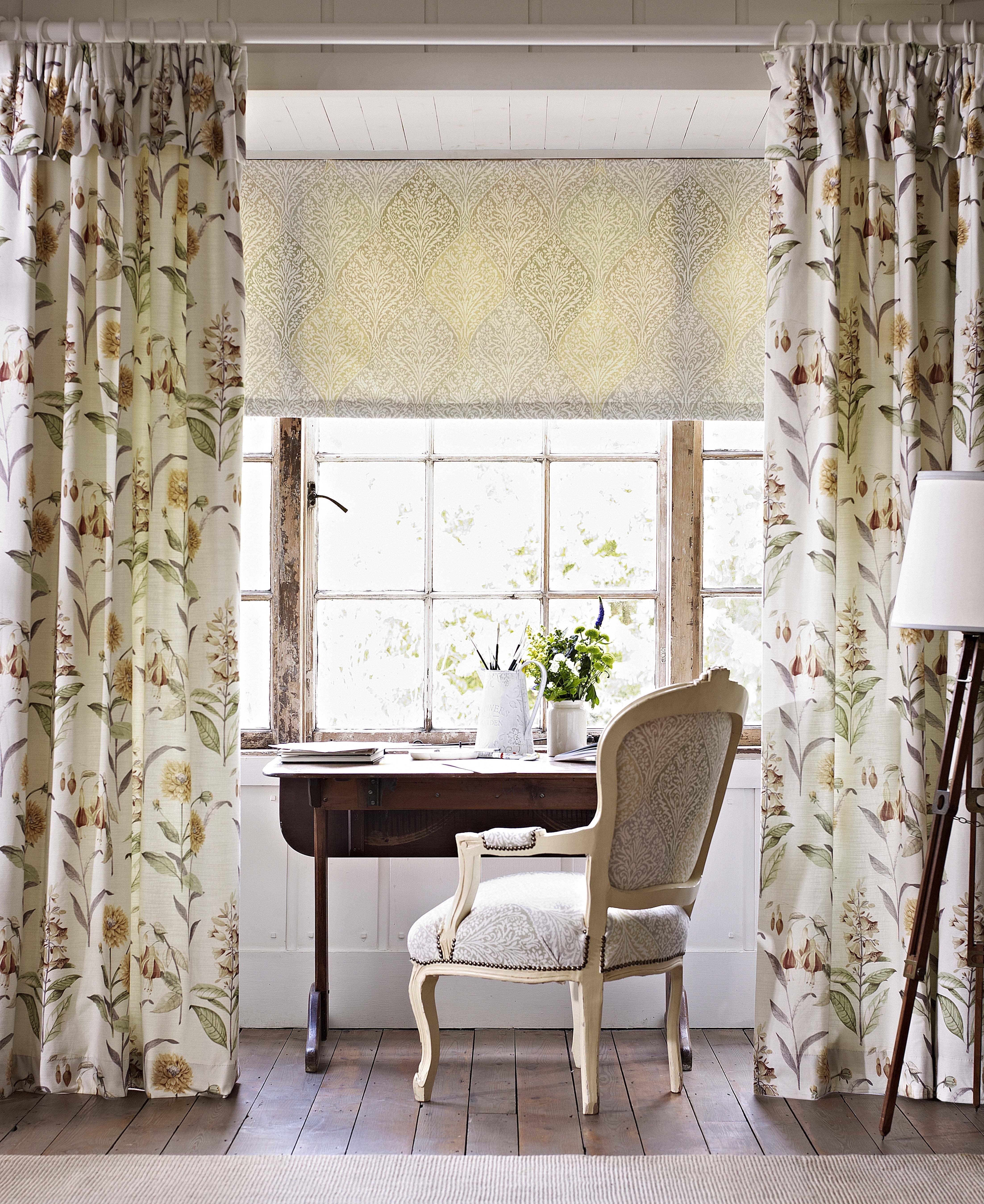 The Advantages Of A Roman Blind Curtainscurtainscurtains Blog
