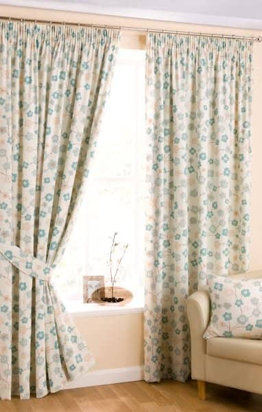 The Full Guide On Curtain Gather