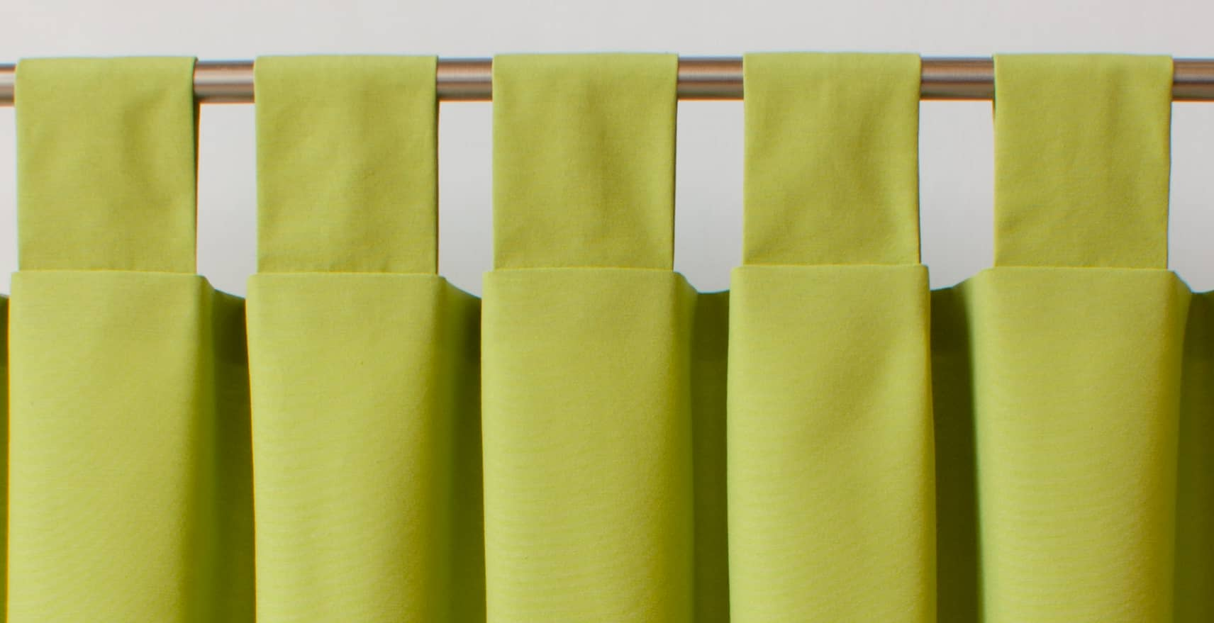 How to make tab top curtains - Tab Top Jpg