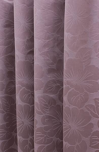 Pazzallo Lavender Roman Blinds
