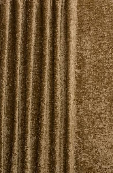 Luxor Beige Made to Measure Curtains