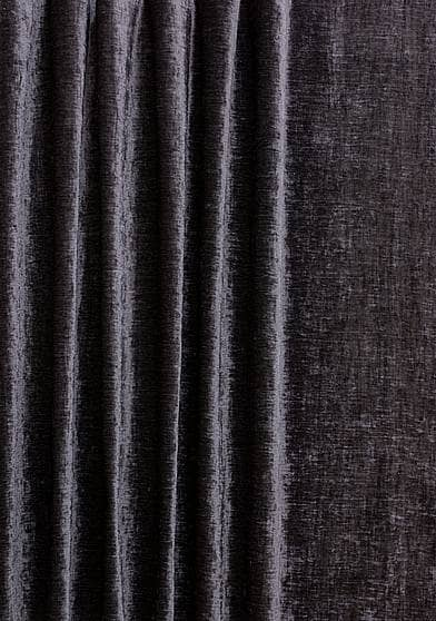 Luxor Granite Curtain Fabric