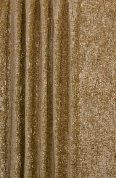 Luxor Caramel Made To Measure Curtains