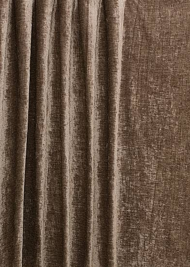 Luxor Mink Made To Measure Curtains