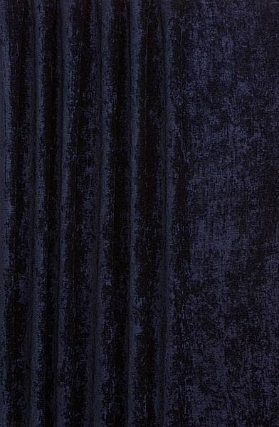 Luxor Navy Made to Measure Curtains