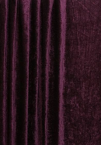 Luxor Grape Made to Measure Curtains
