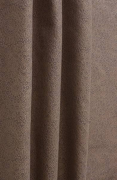 Santana Flint Curtain Fabric