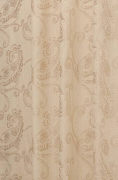 Vitoria Pearl Made to Measure Curtains