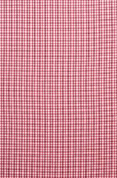 Foxcote Hot Pink Curtain Fabric