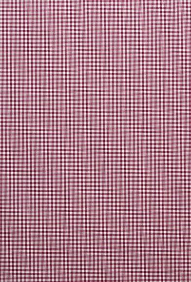 Foxcote Magenta Curtain Fabric