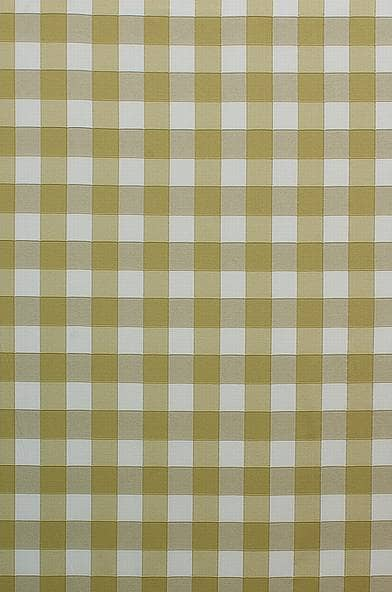 Thornton Pistachio Made to Measure Curtains