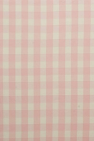Thornton Rose Curtain Fabric