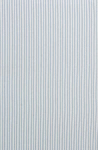 Dovestone Powder Blue Curtain Fabric