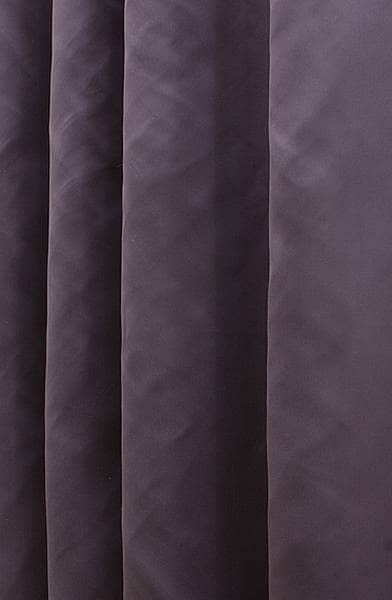 Asina Amethyst Made to Measure Curtains