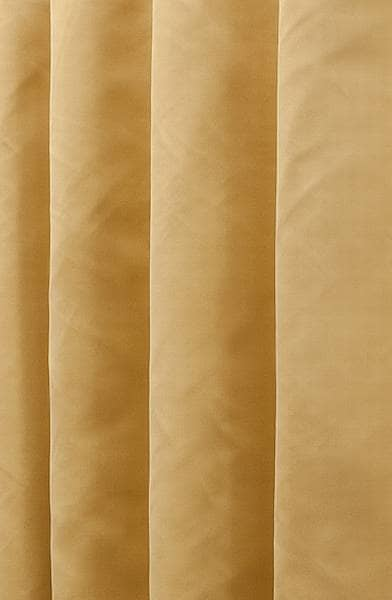 Asina Buttercup Roman Blinds