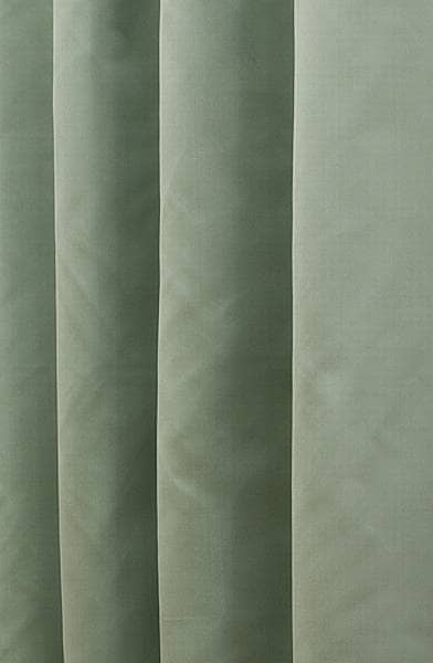 Asina Duck Egg Roman Blinds