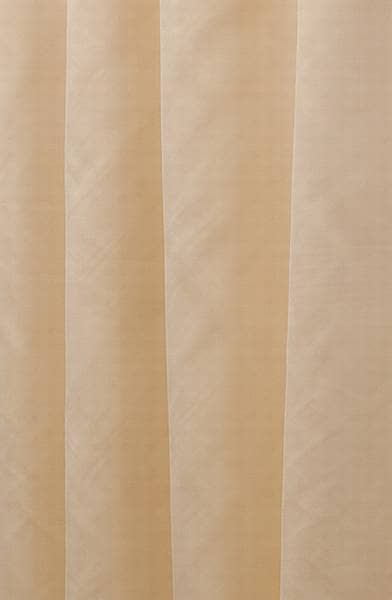 Asina Ivory Made to Measure Curtains