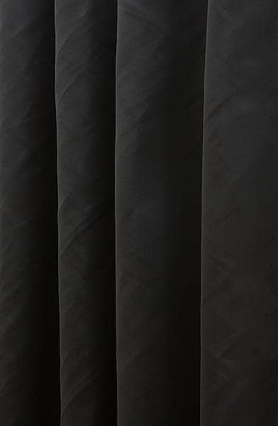 Asina Noir Made to Measure Curtains
