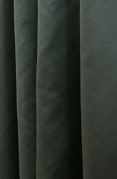 Asina Sea Green Made to Measure Curtains