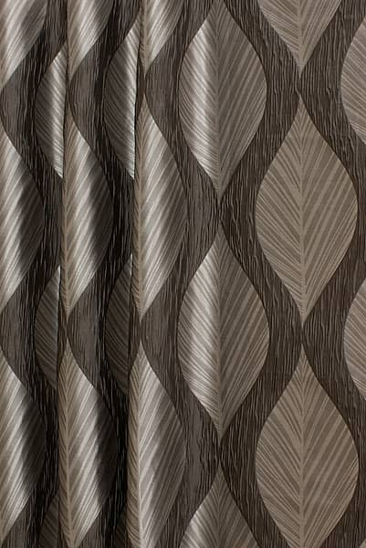 Image Result For Silver Tab Top Curtains