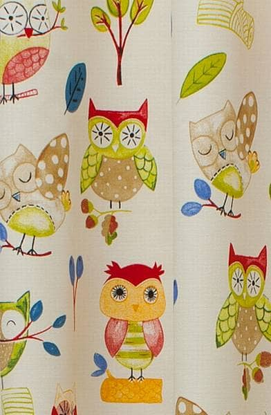 ollie owl paintbox