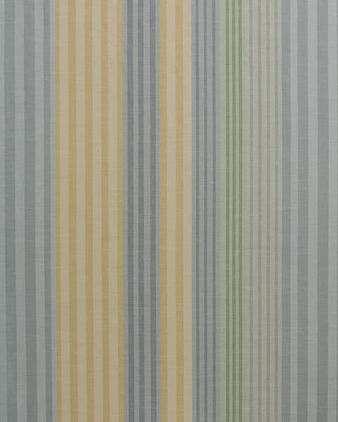 Burlington Mimosa Curtain Fabric