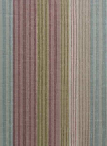 Burlington Vintage Curtain Fabric