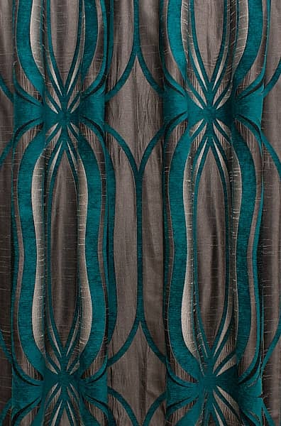 Teal Cushions And Curtains picture on orion teal curtain fabric pid17340 cid11 with Teal Cushions And Curtains, sofa d12b356b1c611fb10659b6f36052c92f