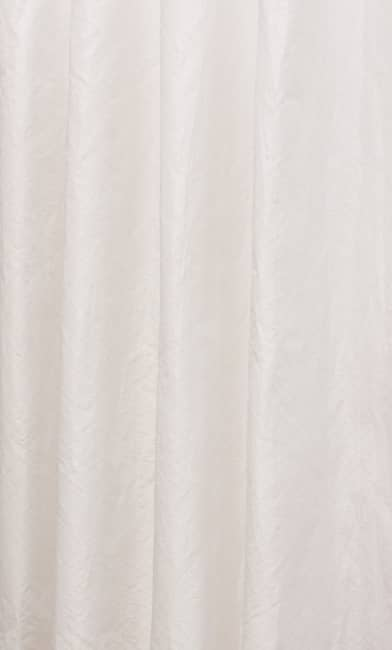Polo Bright White Made to Measure Curtains