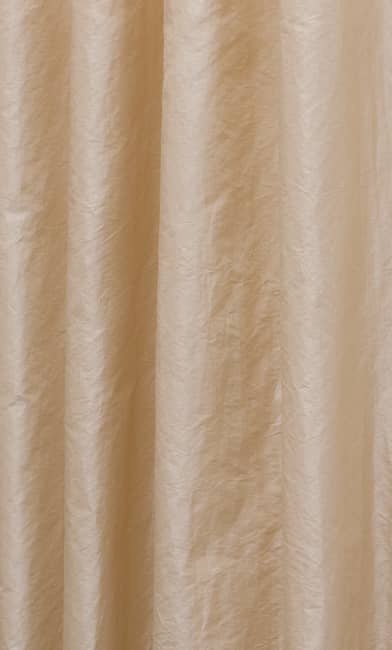 Polo Oyster Made to Measure Curtains
