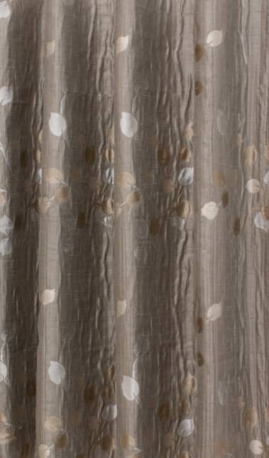 Teodore Stone Roman Blinds