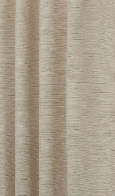 Siam Marble Curtain Fabric