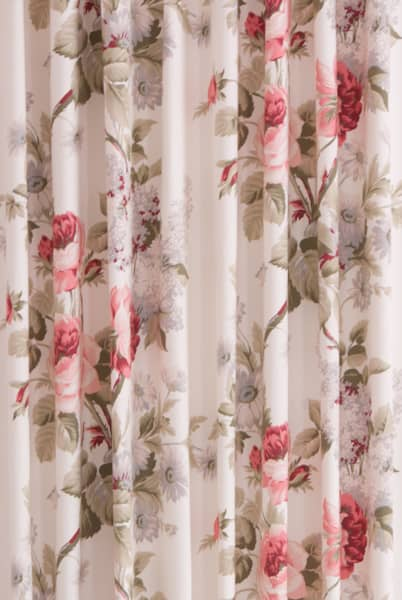 harlow carr rose made to measure curtains. Black Bedroom Furniture Sets. Home Design Ideas