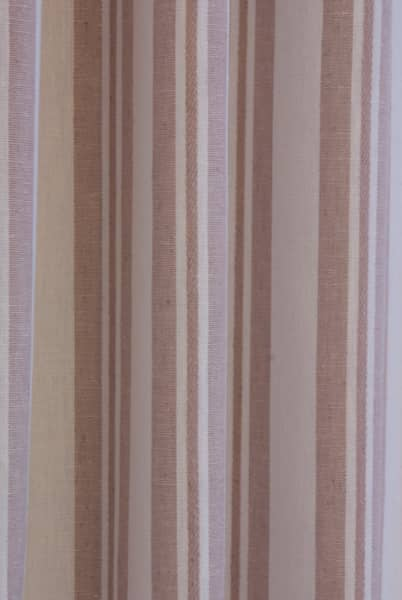 Sublime Nude Made To Measure Curtains