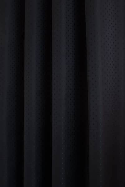 Jewel Ebony Roman Blinds