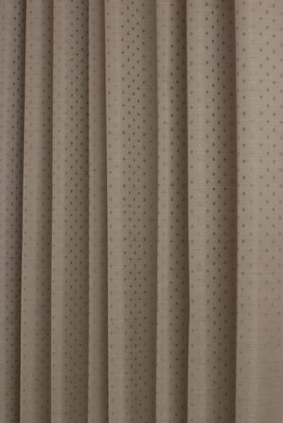 Jewel Linen Made to Measure Curtains